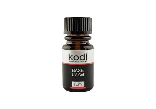 Base gel Kodi базовый гель, 10 мл