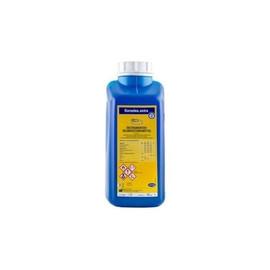 Средство для дезинфекции достерилизационной очистки и стерилизации Корзолекс Экстра Korsolex extra 2 л