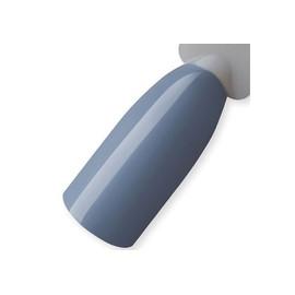 Гель-лак Reform NIGHT BLANKET (пристальный голубой), 10 мл