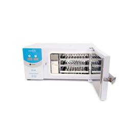 Сухожаровой шкаф Микростоп ГП 10