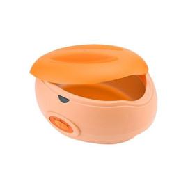 Парафиновая ванна для парафинотерапии Konsung Beauty WN 608-1 2,5 литра оранжевая