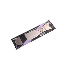 Komilfo PODO металлическая основа для педикюра, 45/225 мм