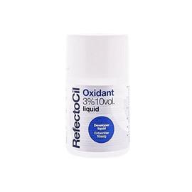 Окислитель 3% RefectoCil -жидкую