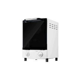Сухожаровой шкаф для стерилизации инструментов Mini High WX 12C 7 л белый