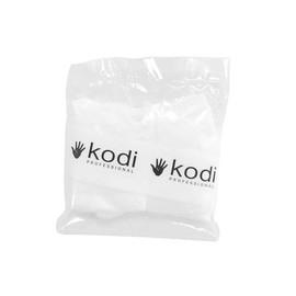 SPA перчатки для маникюра с кремовой эмульсией Kodi 30г
