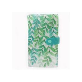 Альбом для слайдер дизайн LillyShop Spring Morning 240 отделений
