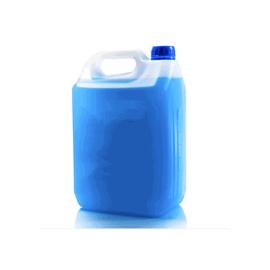Жидкость для дезинфекции концентрация спирта 80% объем 9 литров