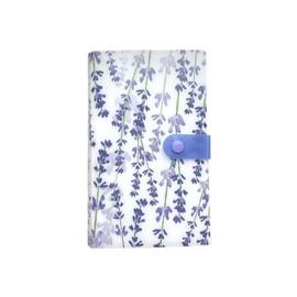Альбом для слайдер дизайнов Lavender Mood 240 отделений