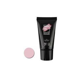 Акрил-гель NUB Acryl Gel Pink розовый 30 мл