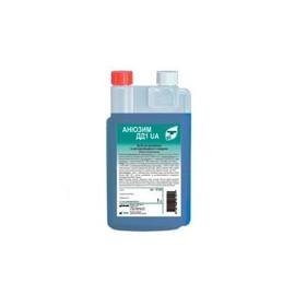 Средство для дезинфекции, очистки и стерилизации Аниозим ДД1 UA, 1000 мл