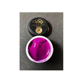 Гель-краска Calipso № 014, 5 мл