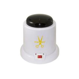 Стерилизатор кварцевый (шариковый) пластиковый корпус Master Professional 75 Вт цвет в ассортименте