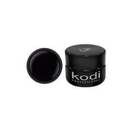 Гель-краска Kodi №02 4 мл
