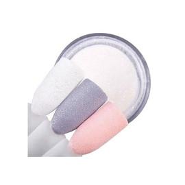 Акриловая пудра с микро-блеском, 5 г