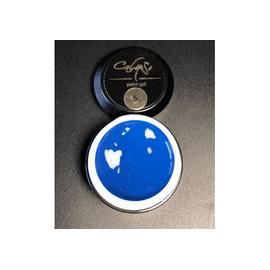 Гель-краска Calipso № 005, 5 мл