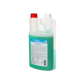 Средство для дезинфекции и холодной стерилизации - Сурфаниос лемон фреш UA (Surfanios), 1000 мл