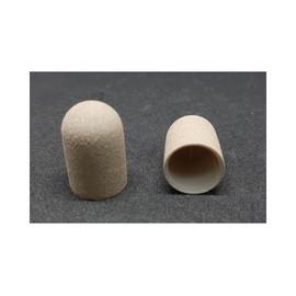 Колпачок педикюрный одноразовый Мультибор c 13 G 180 грит