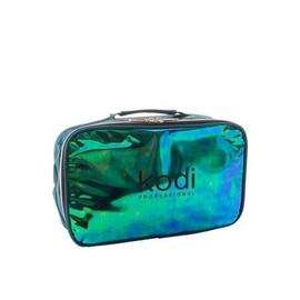 Косметичка Kodi №5 синяя на молнии