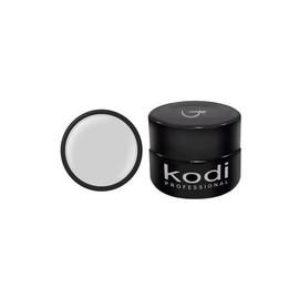 Гель-краска Kodi №01 4 мл