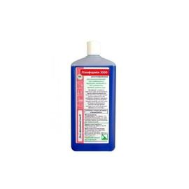 Дезинфицирующее средство Лизоформин Lisoformin 3000 1 л