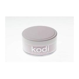 Пудра акриловая Kodi, Masque Rose + Powder, матирующая, 22 г