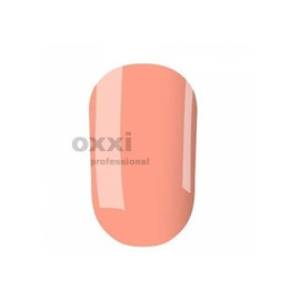 Гель-лак OXXI Professional French №004, 10 мл