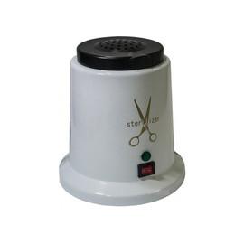 Стерилизатор для очистки инструментов Master Professional кварцевый в металлическом корпусе
