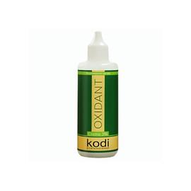 Окислитель для краски Kodi Oxidant 3% Liquid - кремовый, 100 мл