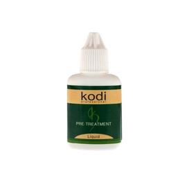 Обезжириватель для ресниц Kodi (Pre-treatment) 15 мл