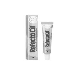 RefectoCil №1.1 Graphite - краска для бровей и ресниц (графит), 15 мл