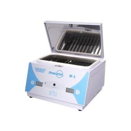Сухожаровой шкаф стерилизатор Микростоп М1Е MikroStop M1Е