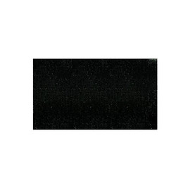 Фотофон 40х24 блестящий черный