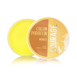 Крем-парафин COURAGE манго 300 мл