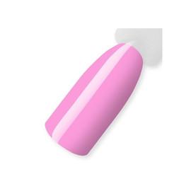 Гель лак Reforma Macarons розовый эмаль 10 мл