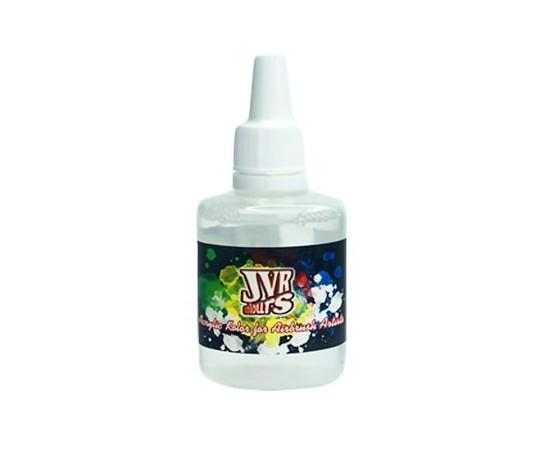 Очиститель для аэрографа JVR 695507/30 Refinish №507 30 мл