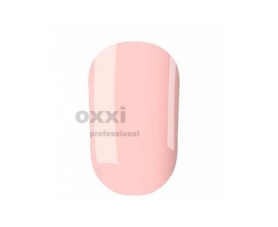 Гель-лак OXXI Professional French №002, 10 мл